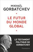 Le futur du monde global