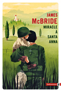 Miracle à Santa Anna
