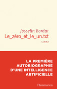 Le_zéro_et_le_un.txt