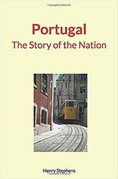 Portugal : The Story of the Nation