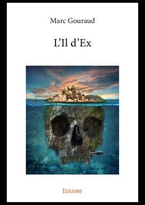 L'Il d'Ex