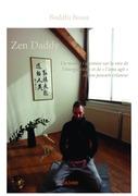 Zen Daddy