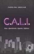 C.A.L.I.