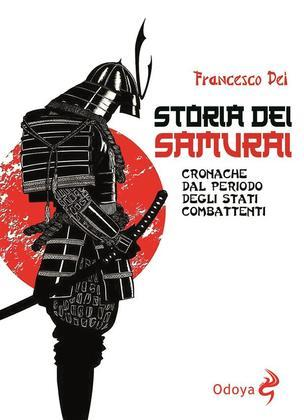 Storia dei samurai