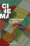 I formalisti russi nel cinema