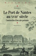 Le port de Nantes au XVIIIe siècle