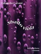 Sballo viola