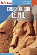 CROISIÈRE NIL 2019 Carnet Petit Futé