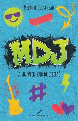 MDJ T.2
