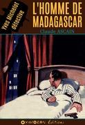 L'homme de Madagascar