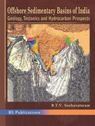 Offshore Sedimentary Basins of India