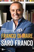SARÒ FRANCO