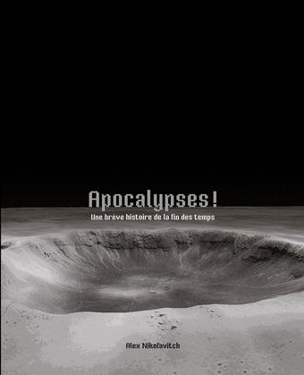 Apocalypses !