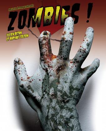 Zombies !