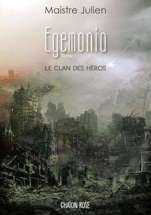 Egemonia