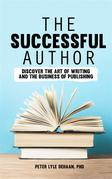 The Successful Author