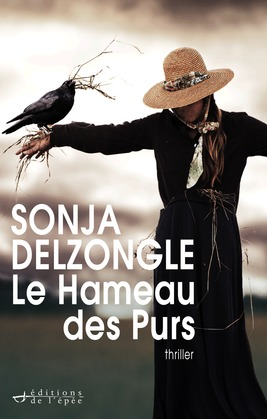 Image de couverture (Le Hameau des Purs)