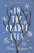 In the Cradle Lies