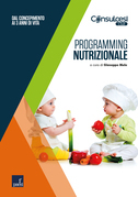 Programming nutrizionale