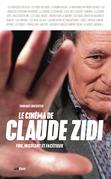 Le cinéma de Claude Zidi