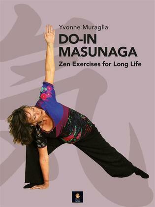 Do-in Masunaga (eng)