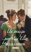 Un principe per Miss Eliza