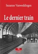 Le dernier train