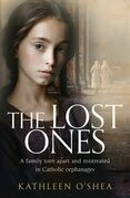 The Lost Ones: A family torn apart and abused in Catholic orphanages