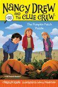The Pumpkin Patch Puzzle