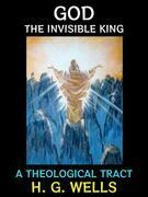 God the Invisable King
