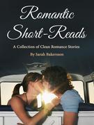 Romantic Short-Reads
