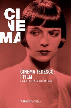 Cinema tedesco: i film
