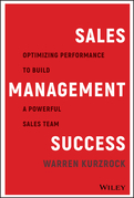 Sales Management Success