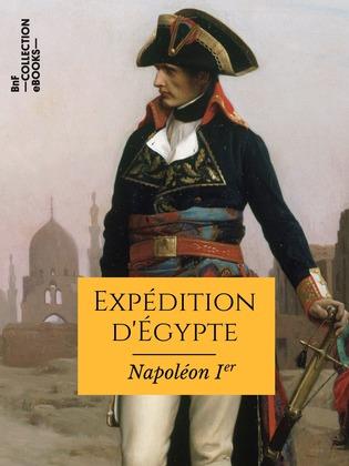 Expédition d'Égypte