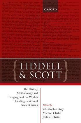 Liddell and Scott