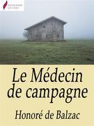 Le Médecin de campagne