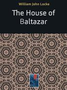 The House of Baltazar