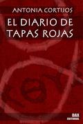 El diario de tapas rojas