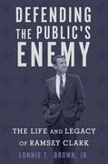 Defending the Public's Enemy