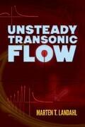 Unsteady Transonic Flow