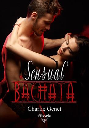 Sensual bachata