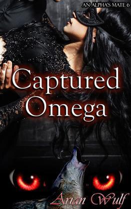 Captured Omega