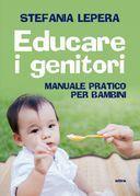 Educare i genitori