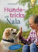 Hundetricks mit Nala