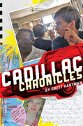Cadillac Chronicles