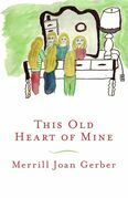 This Old Heart of Mine