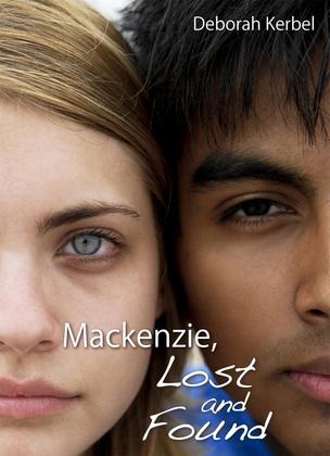 Mackenzie, Lost and Found