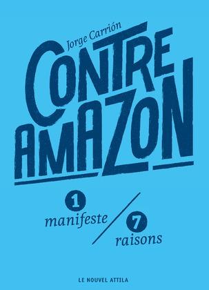 Contre Amazon