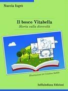 Il bosco Vitabella