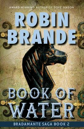 Book of Water